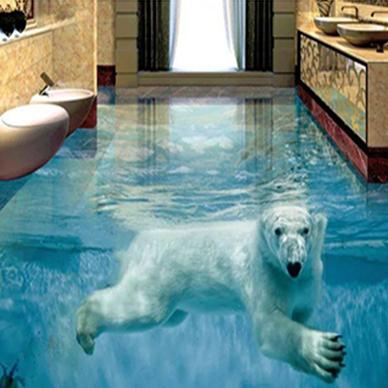 Glasfliesen | glasfliesen badezimmer | 3D Glasfliesen ...